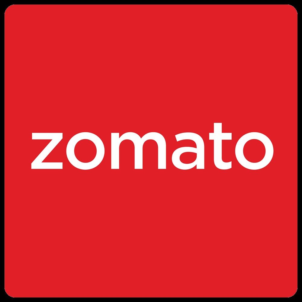 zomato işletme kayıt