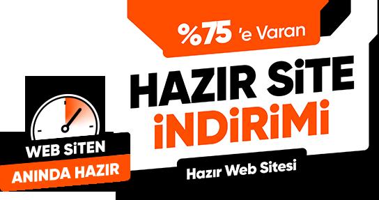web-hosting-banner-label