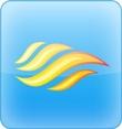 refinerycms
