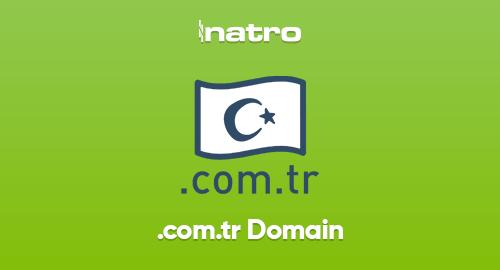 www.natro.com