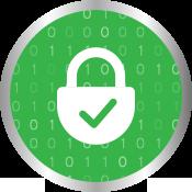 KURUMSAL SSL (EV)