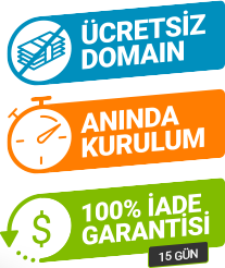 web-hosting-banner-label